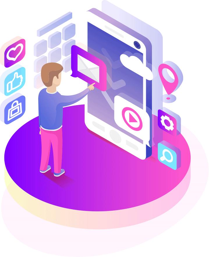 App Solution Image