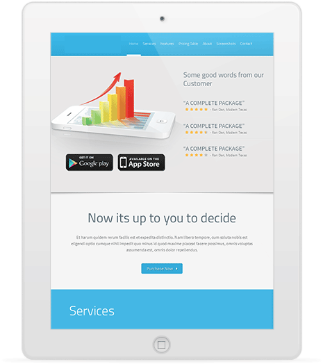 App Mojo Image