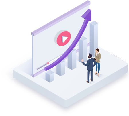 BI Software Development Image