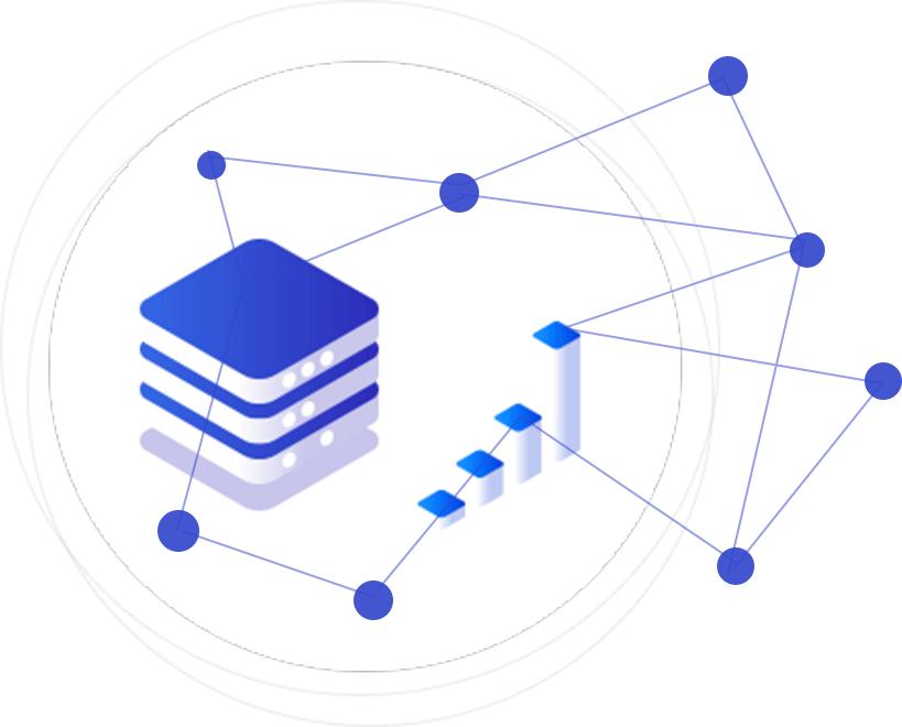 Blockchain Network Layer Image