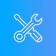 Customized Icon