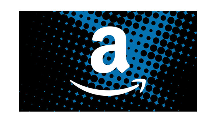 Amazon Marketing Image