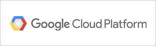 GCP Logo