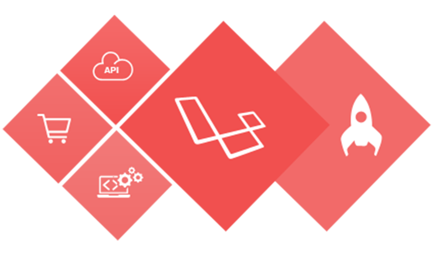 Laravel Feature Image