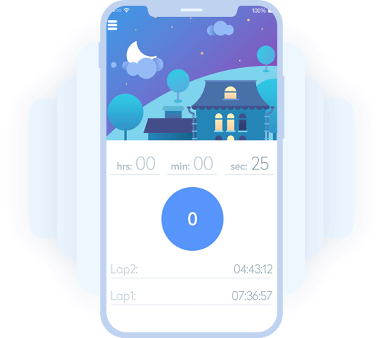 Platform Implementation Image