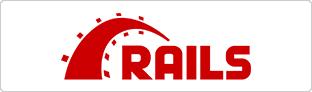 ROR Logo