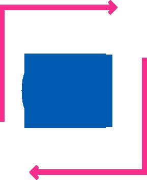 animation image 1