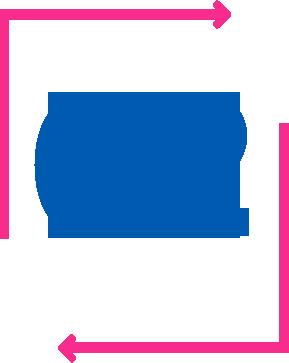 animation image 2