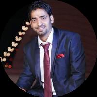 Sunil Kothiyal