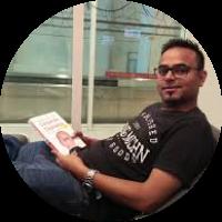 Anil Kothiyal